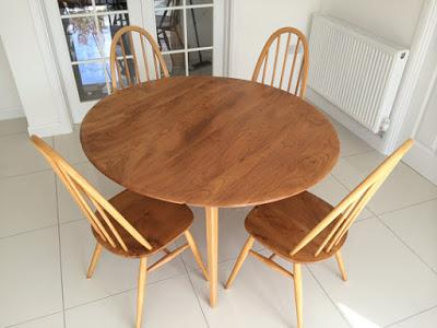 Why Should You Restore Your Furniture?