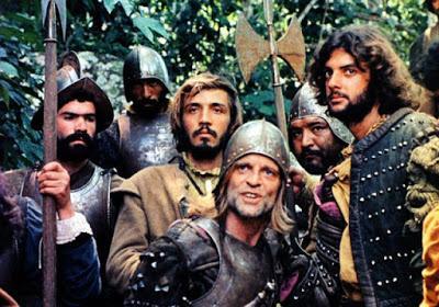 Oscar Got It Wrong!: Best Original Screenplay 1972