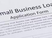 What Consider Before Applying Small Business Loan