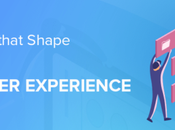 Principles That Shape Best User Experience