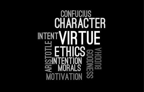 Why Character and Culture Are Still A Critical Choice