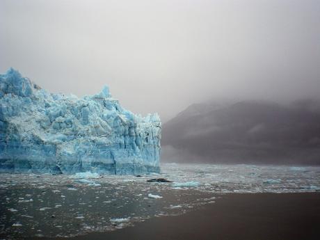 glacier-ice-iceberg-alaska-straits
