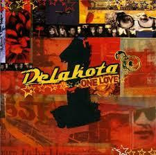 Rewind: Delakota - C'Mon Cincinatti