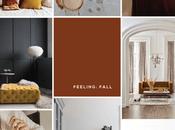 Feeling: Fall [Visual Inspiration]