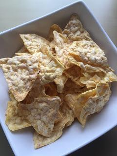 Corners Popcorn Crisps Sea Salt & Sweet & Salty