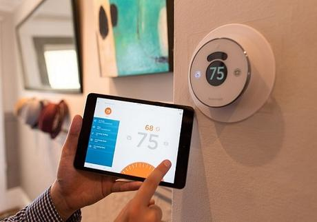 Where To Place a Wifi Thermostat In Your Home: Ultimate Guide