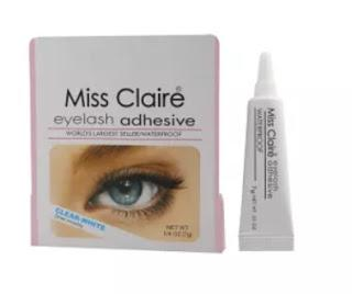 e68096406c6 Best Drugstore False Eyelash Glue Under Rs.500 - Paperblog
