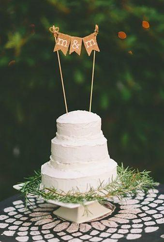 vintage wedding cake toppers vintage sign Crystal Marie Sing Photography