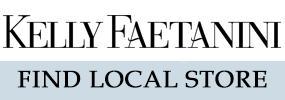 kelly faetanini wedding dresses logo shop