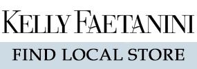 kelly faetanini 2019 wedding dresses logo shop