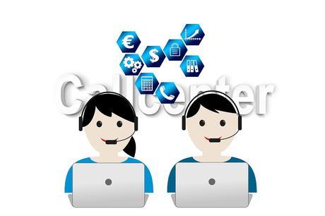 call-center-2506135_960_720