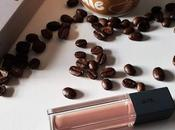 Bite Beauty Flat White French Press Gloss