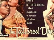Tattered Dress