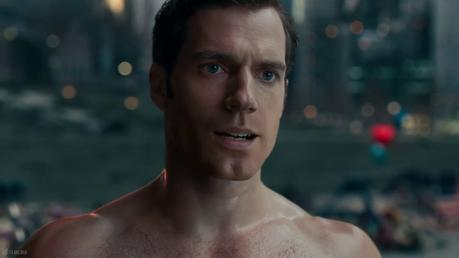 A Lament for the Potentially Good Superman Movie Henry Cavill Never Got to Make