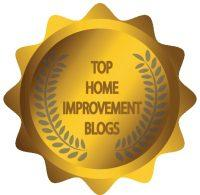 21 BEST HOME IMPROVEMENT BLOGS