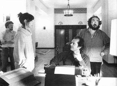 What Stanley Kubrick Thought of Stephen King's The Shining