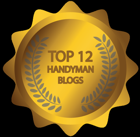 Top 12 Handyman Service Blogs