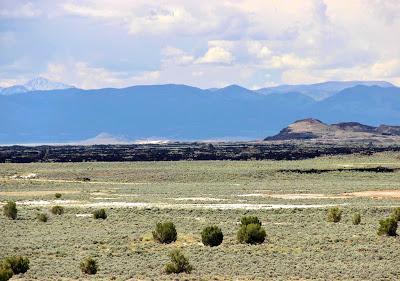Black Rock Desert Finale