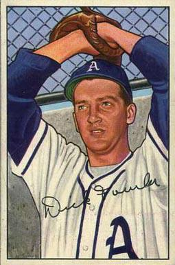 This day in baseball: First Canadian no-no