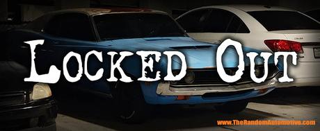 1971 ford torino 500 locked myself out of my car wire hanger