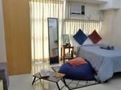 Clean Comfy Airbnb Taguig