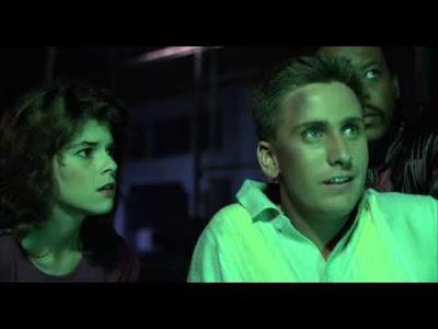 favorite movie #43: repo man