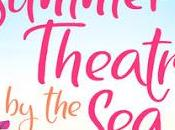 Summer Theatre Tracey Corbett- Feature Review