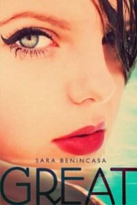 Ren reviewsGreat by Sara Benincasa