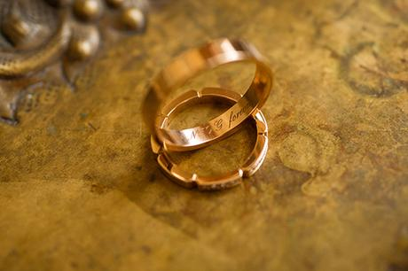 gorgeous-glam-chic-wedding-gold-details_10