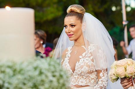 beautiful-wedding-pastel-hues_23