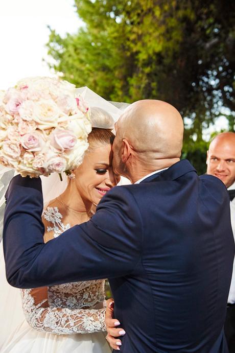 beautiful-wedding-pastel-hues_20