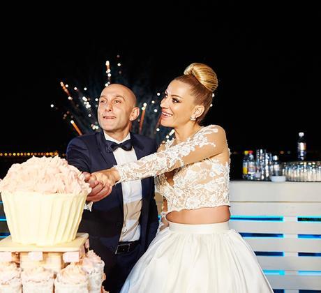 beautiful-wedding-pastel-hues_32