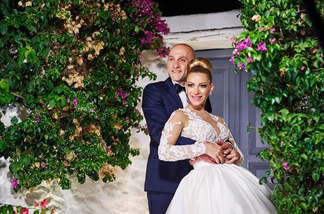 beautiful-wedding-pastel-hues_01