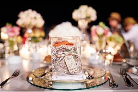 beautiful-wedding-pastel-hues_30