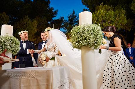 beautiful-wedding-pastel-hues_24