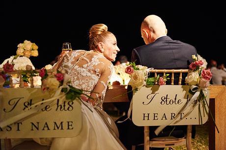 beautiful-wedding-pastel-hues_33