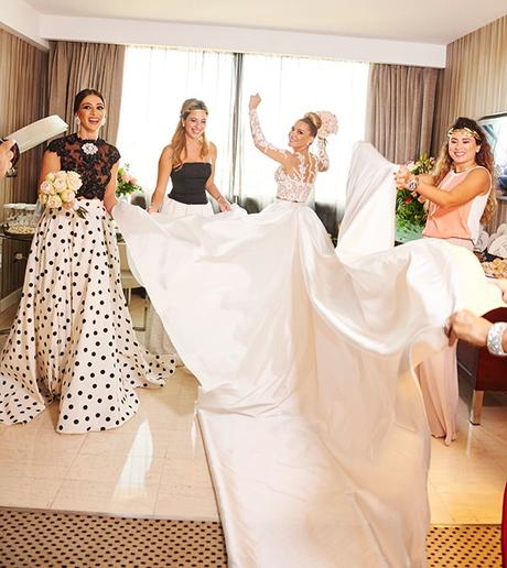 beautiful-wedding-pastel-hues_11