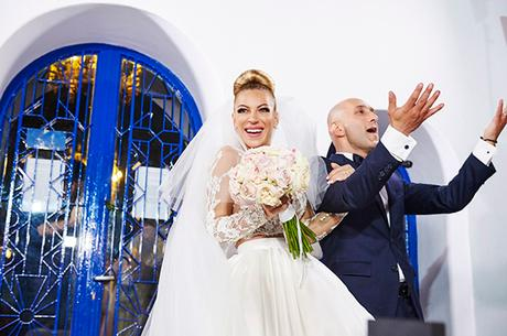 beautiful-wedding-pastel-hues_25