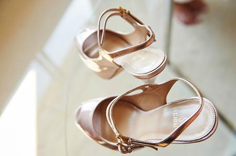 beautiful-wedding-pastel-hues_04