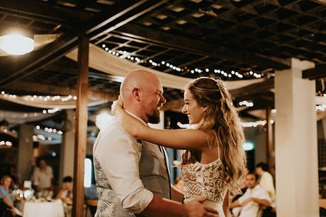 beautiful-wedding-white-hues_24x
