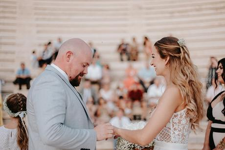 beautiful-wedding-white-hues_20