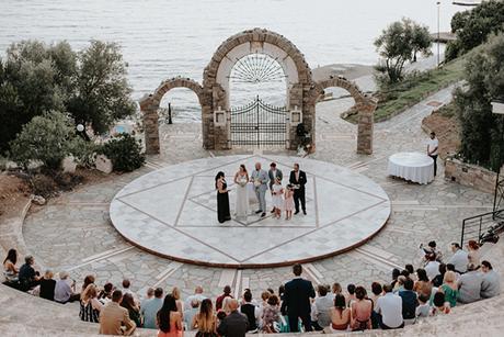 beautiful-wedding-white-hues_17