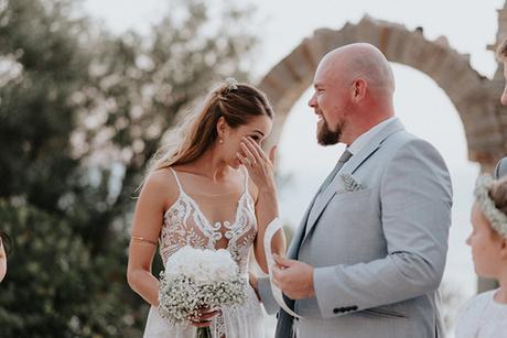beautiful-wedding-white-hues_18