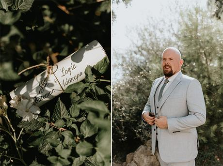 beautiful-wedding-white-hues_08A