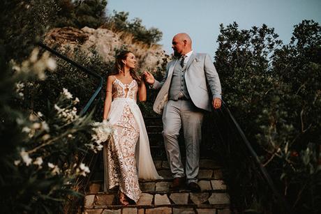 beautiful-wedding-white-hues_23