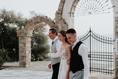 beautiful-wedding-white-hues_14
