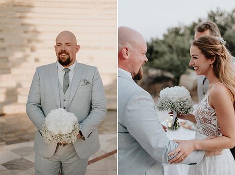 beautiful-wedding-white-hues_16A