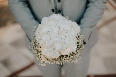 beautiful-wedding-white-hues_11