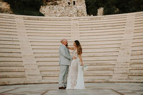 beautiful-wedding-white-hues_22
