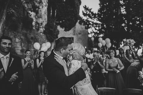 beautiful-romantic-wedding-croatia_21